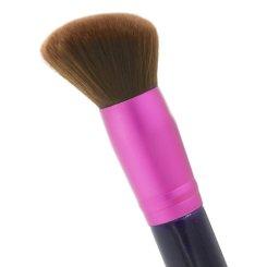pink_13rave_side_1024x1024